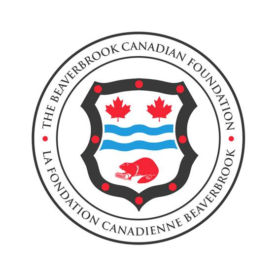 BeaverbrookCanadianLogo