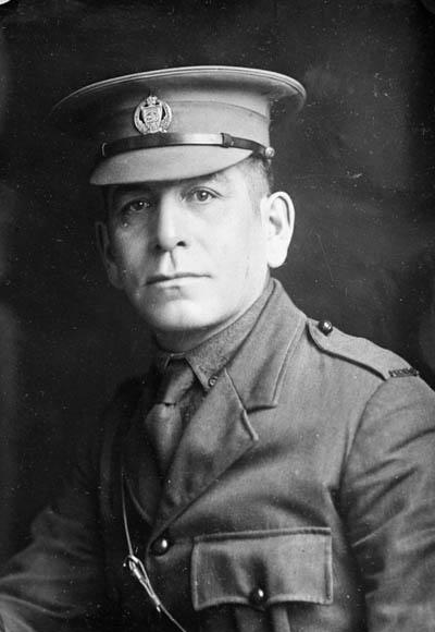 Lt. F.O.Loft